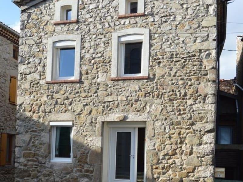 Sale house / villa Eclassan 155000€ - Picture 13