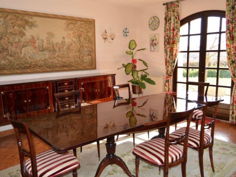 Vente maison / villa Andance 265000€ - Photo 14
