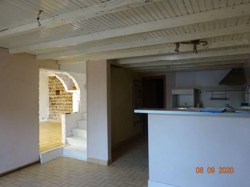 Vente maison / villa Roussillon 164000€ - Photo 3