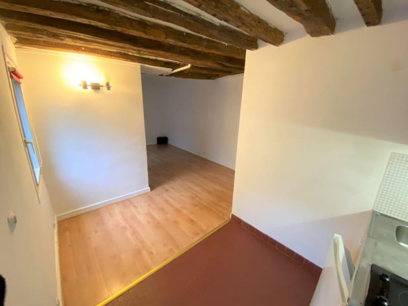 Location appartement Paris 4ème 1346€ CC - Photo 6