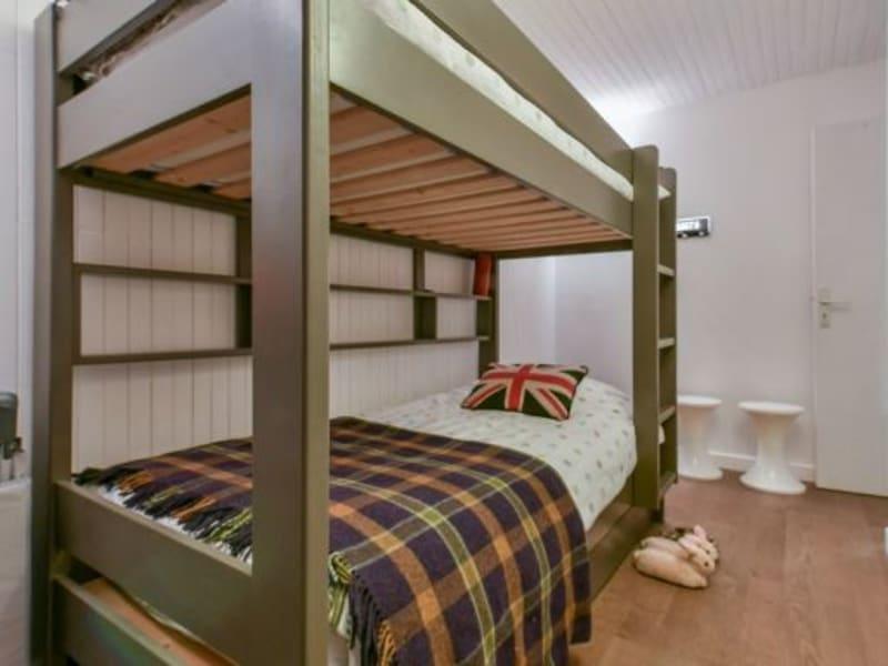 Vente appartement Courchevel 610000€ - Photo 4