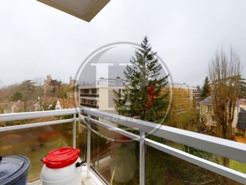 Sale apartment St germain en laye 730000€ - Picture 9