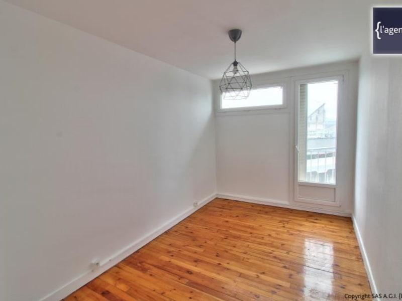 Vente appartement Clermont ferrand 114500€ - Photo 2