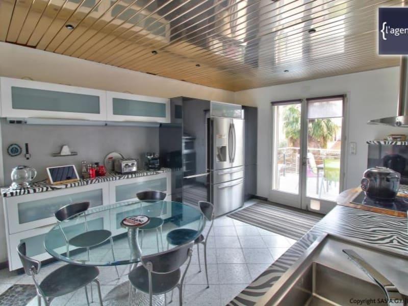 Vente maison / villa Clermont ferrand 499950€ - Photo 2