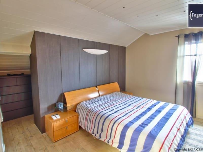 Vente maison / villa Clermont ferrand 499950€ - Photo 4