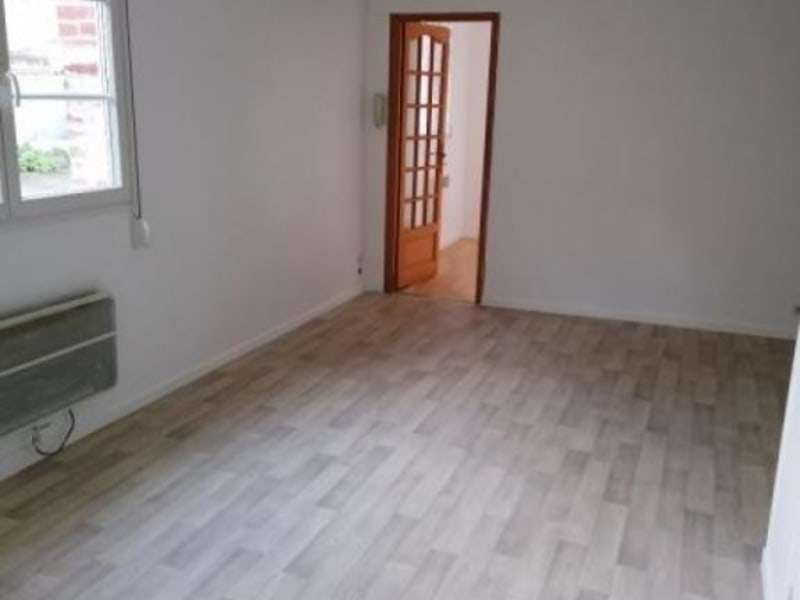 Rental apartment Soissons 450€ CC - Picture 2