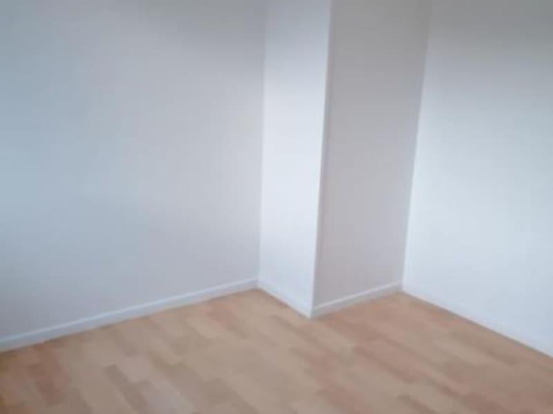 Rental apartment Soissons 450€ CC - Picture 3