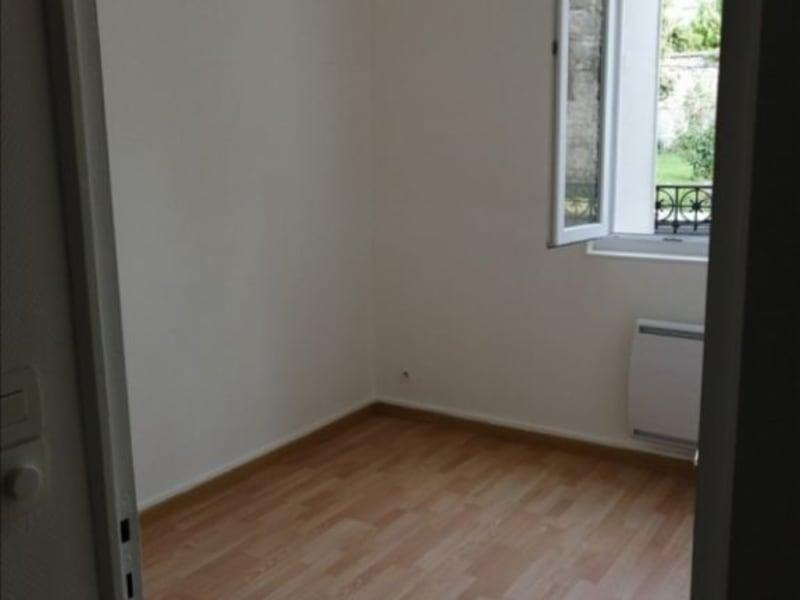 Location appartement Soissons 480€ CC - Photo 4