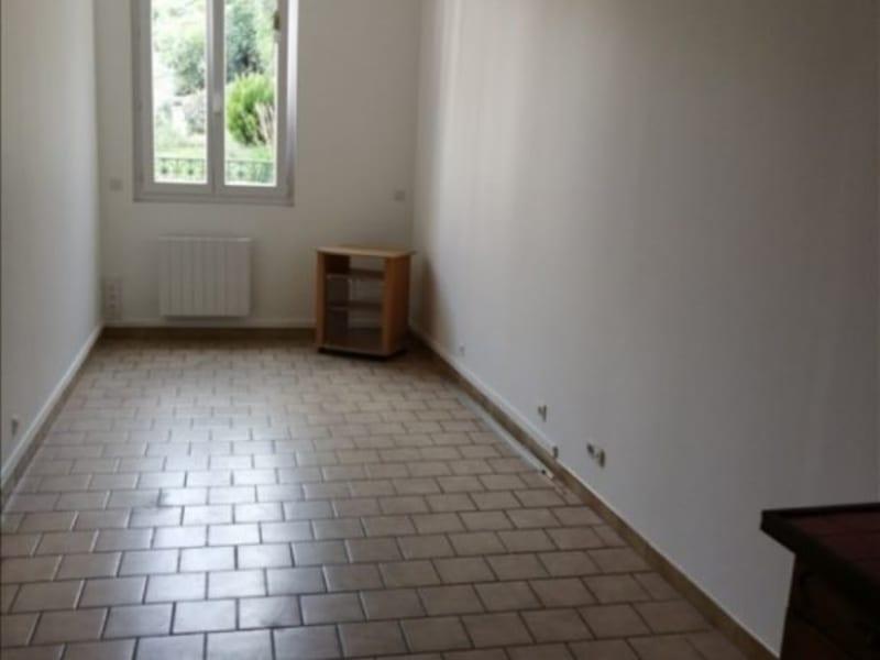 Location appartement Soissons 480€ CC - Photo 5