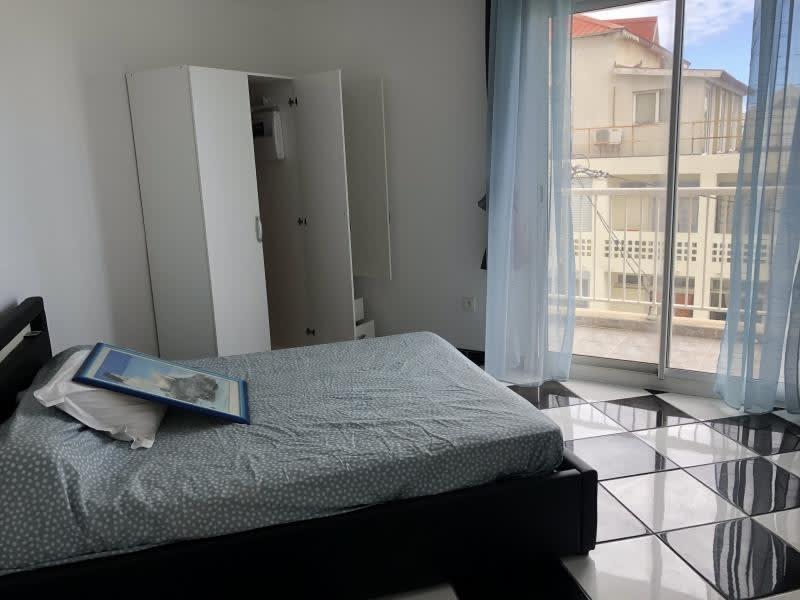 Vente appartement St denis 207000€ - Photo 3