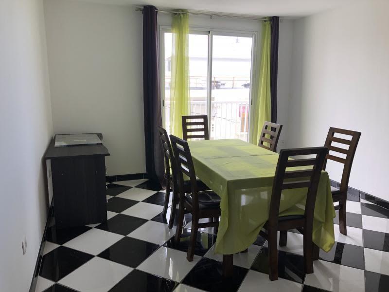 Vente appartement St denis 207000€ - Photo 7