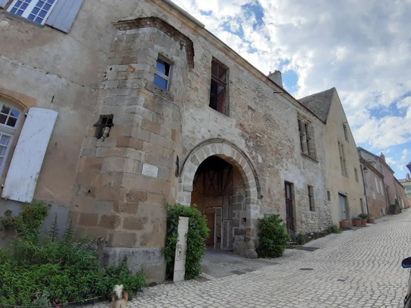 Sale house / villa Souvigny 44000€ - Picture 1