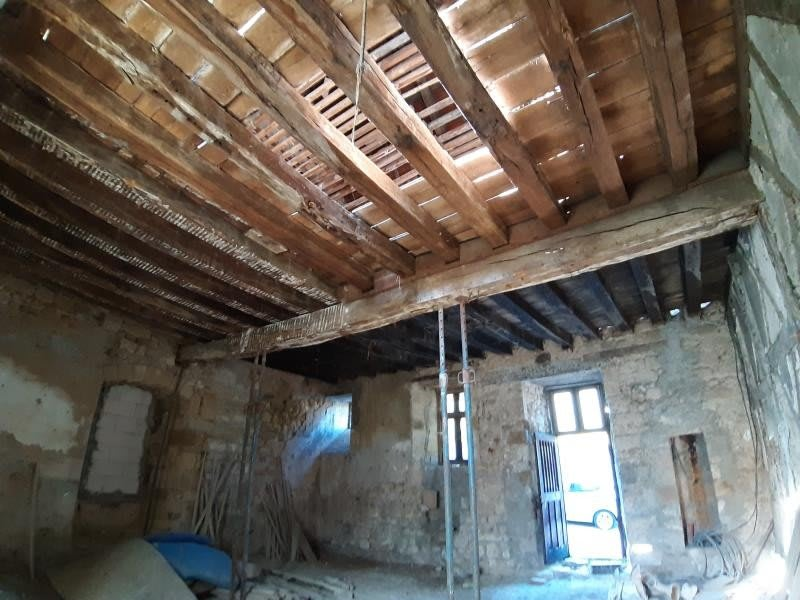 Sale house / villa Souvigny 44000€ - Picture 3