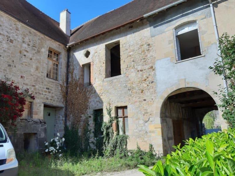 Sale house / villa Souvigny 44000€ - Picture 4