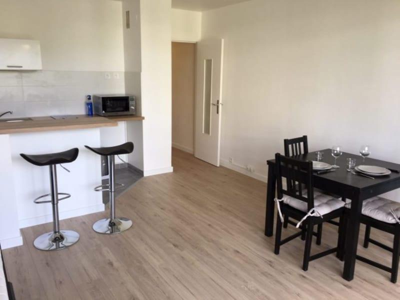 Location appartement Fresnes 725€ CC - Photo 3