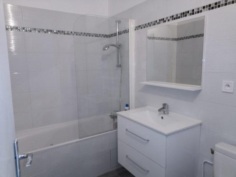Location appartement Fresnes 725€ CC - Photo 4
