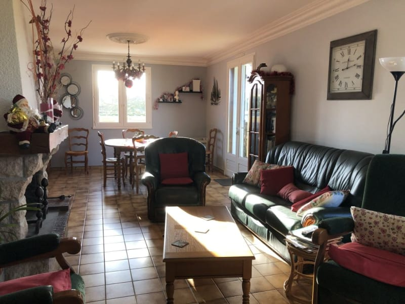 Sale house / villa Chateau d'olonne 418000€ - Picture 4