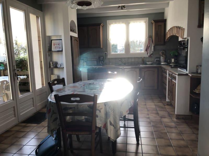 Sale house / villa Chateau d'olonne 418000€ - Picture 8