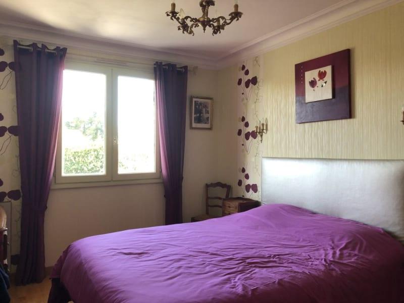 Sale house / villa Chateau d'olonne 418000€ - Picture 9