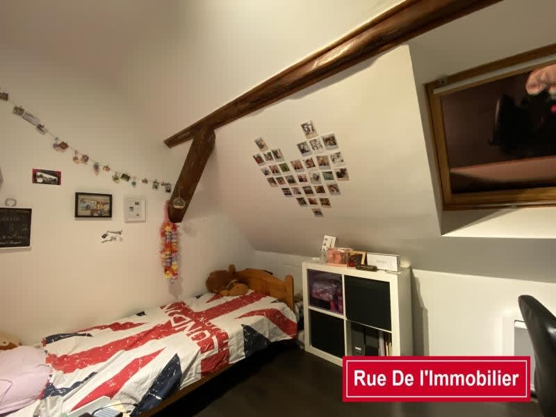 Sale apartment Haguenau 200 000€ - Picture 3