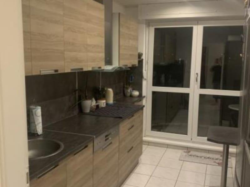 Haguenau - 3 pièce(s) - 67.5 m2