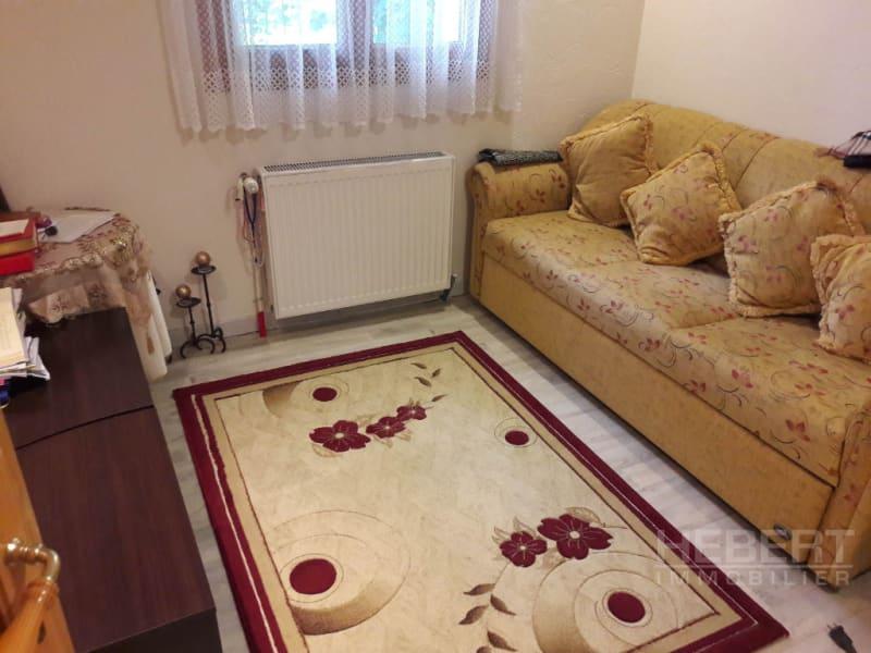 Vente maison / villa Passy 267500€ - Photo 4