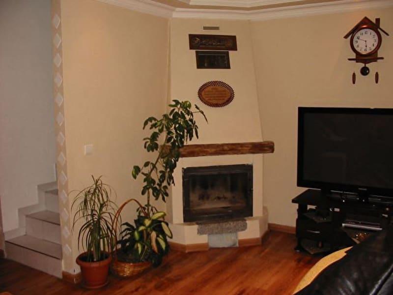 Vente maison / villa Passy 267500€ - Photo 5