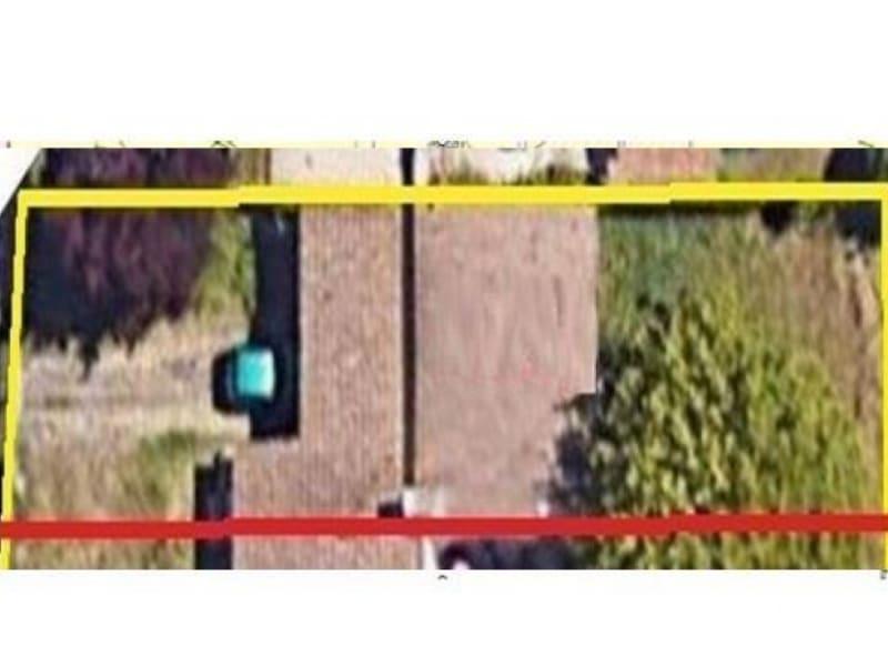 Sale house / villa Talence 315000€ - Picture 5