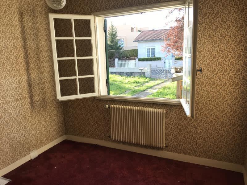 Sale house / villa Talence 315000€ - Picture 8