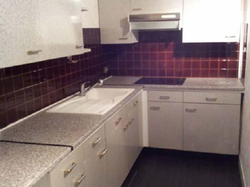 Rental apartment Bordeaux 820€ CC - Picture 5