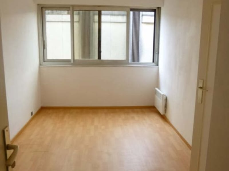 Rental apartment Bordeaux 820€ CC - Picture 7