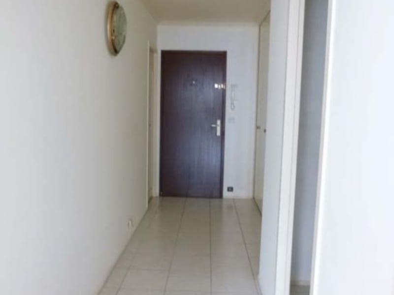 Rental apartment Bordeaux 820€ CC - Picture 8