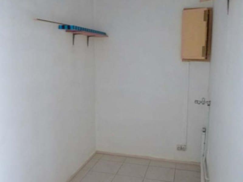Rental apartment Bordeaux 820€ CC - Picture 9