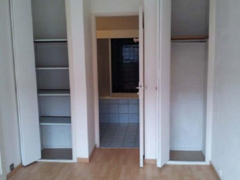 Rental apartment Bordeaux 820€ CC - Picture 10