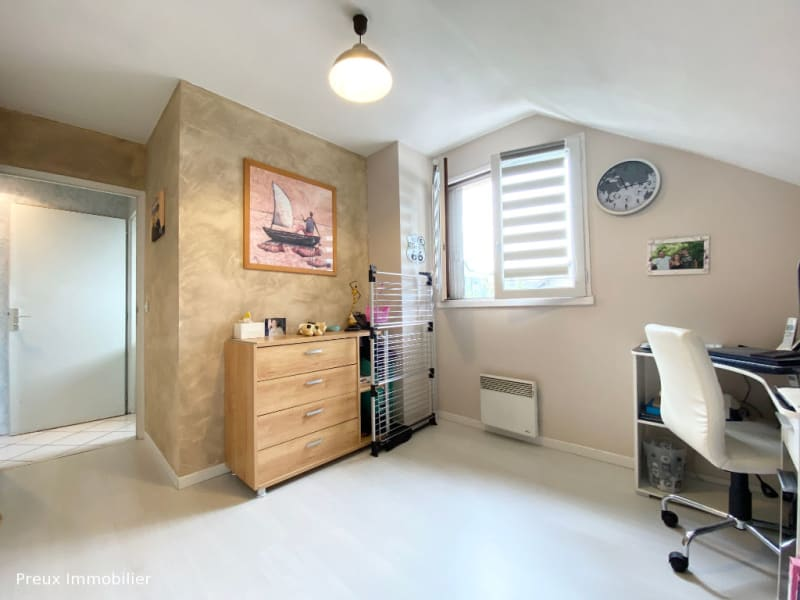 Vente appartement Annecy 340 000€ - Photo 4