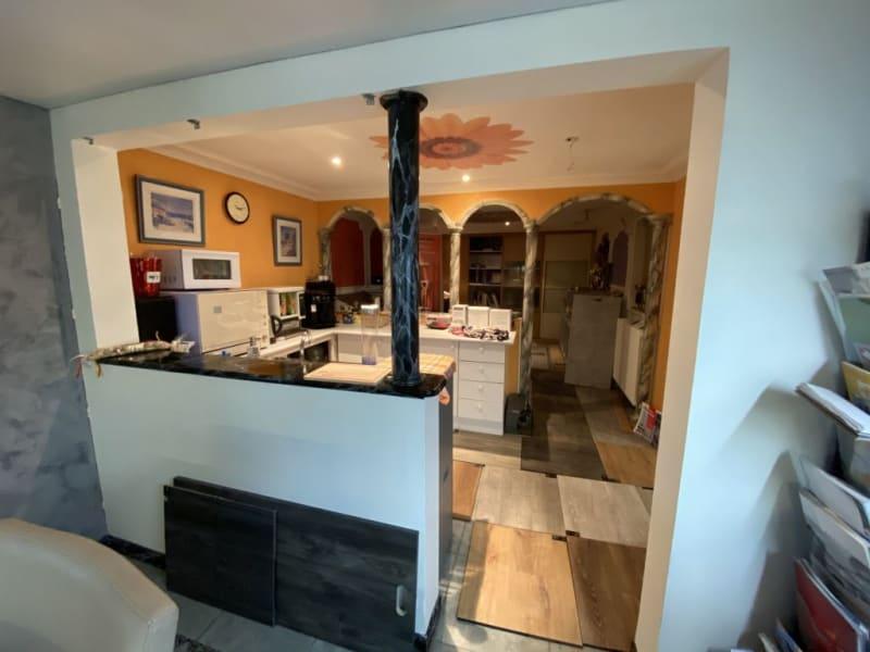 Vente maison / villa Betheny 424000€ - Photo 5