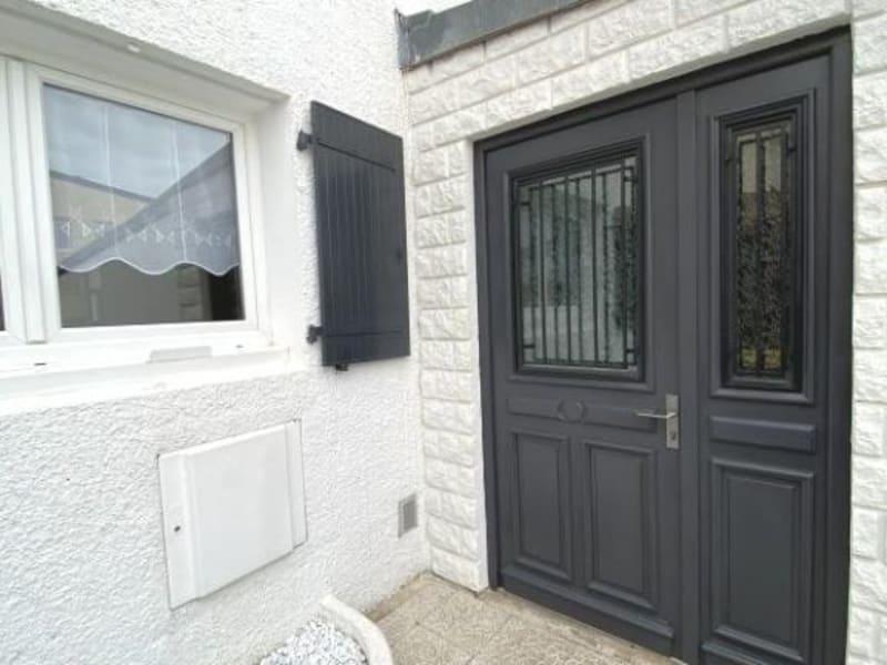Vente maison / villa Betheny 227900€ - Photo 1