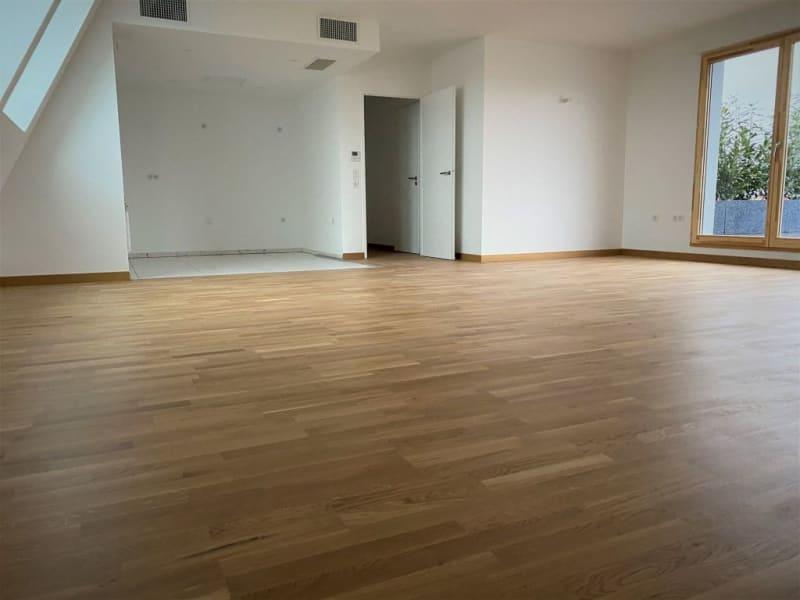 Vente appartement Bezannes 527086€ - Photo 2