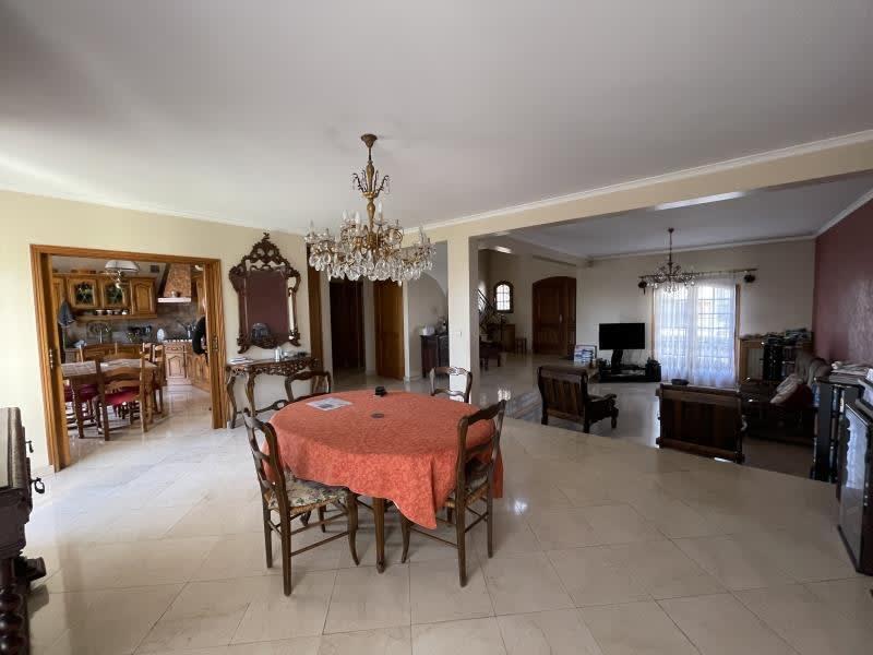 Sale house / villa Vitry sur seine 1080000€ - Picture 6