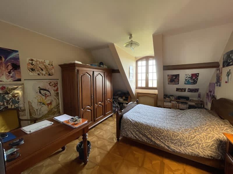 Sale house / villa Vitry sur seine 1080000€ - Picture 8