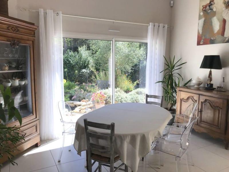 Sale house / villa Gratentour 505000€ - Picture 9