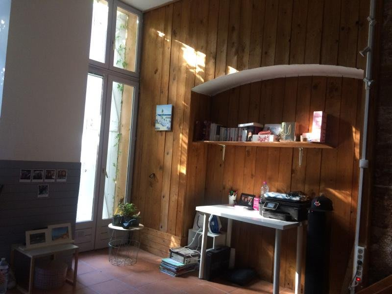 Vermietung wohnung Toulouse 625€ CC - Fotografie 6