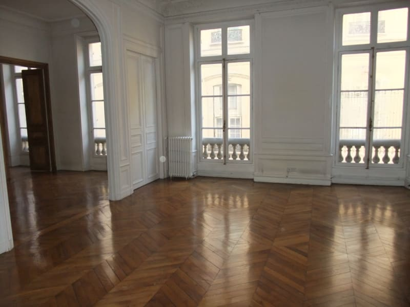 Location appartement Paris 8ème 7000€ CC - Photo 1