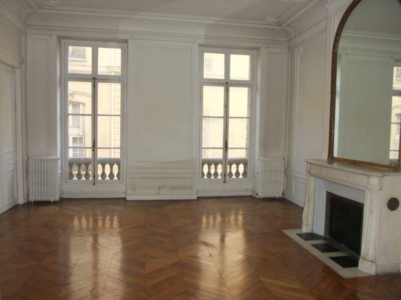 Location appartement Paris 8ème 7000€ CC - Photo 2