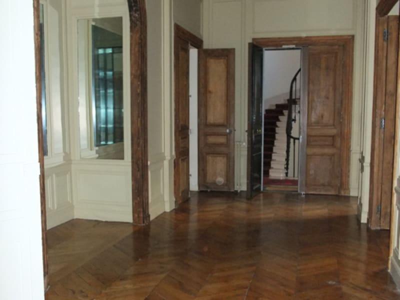 Location appartement Paris 8ème 7000€ CC - Photo 3