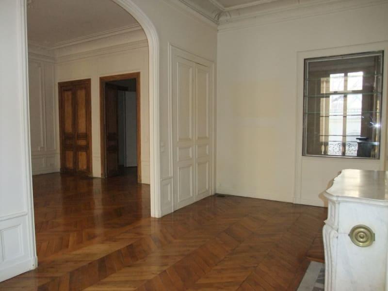 Location appartement Paris 8ème 7000€ CC - Photo 4