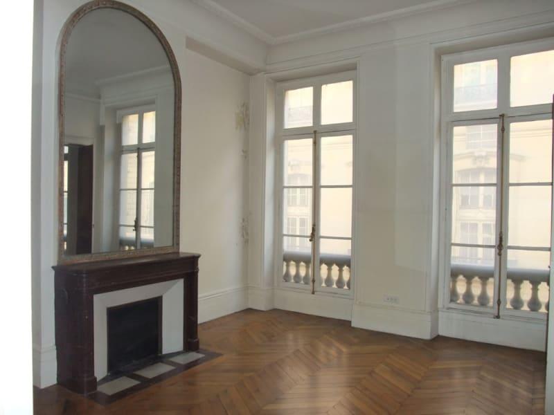 Location appartement Paris 8ème 7000€ CC - Photo 5