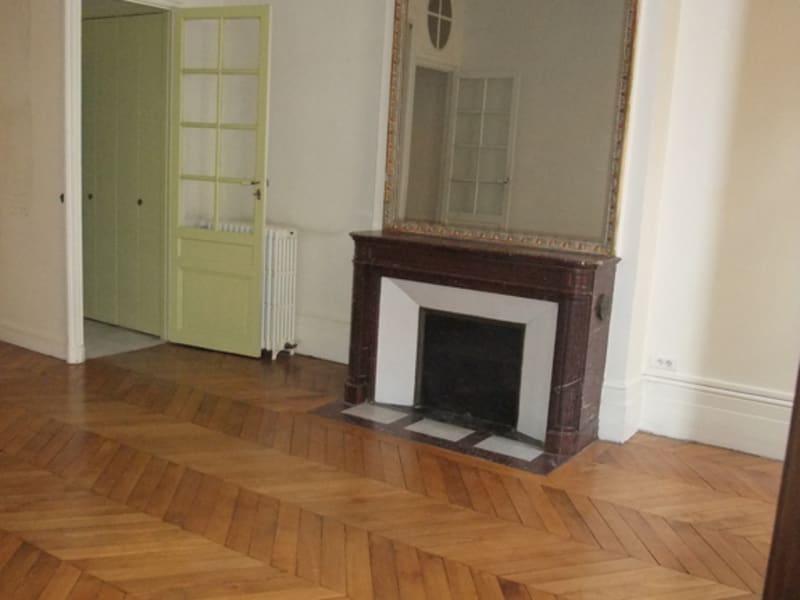 Location appartement Paris 8ème 7000€ CC - Photo 6