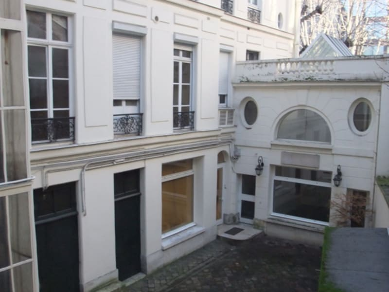 Location appartement Paris 8ème 7000€ CC - Photo 7