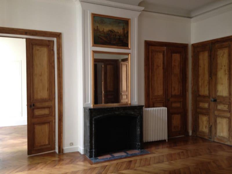 Location appartement Paris 8ème 7000€ CC - Photo 8